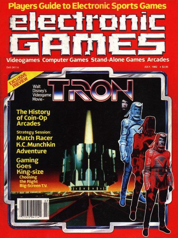 Electronic Games 005 Jul 1982