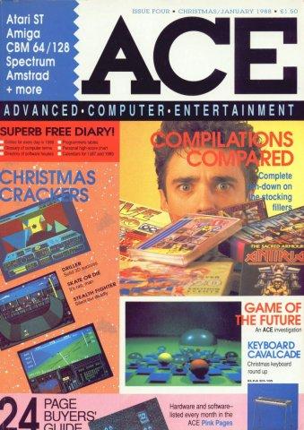 ACE 04 (January 1988)
