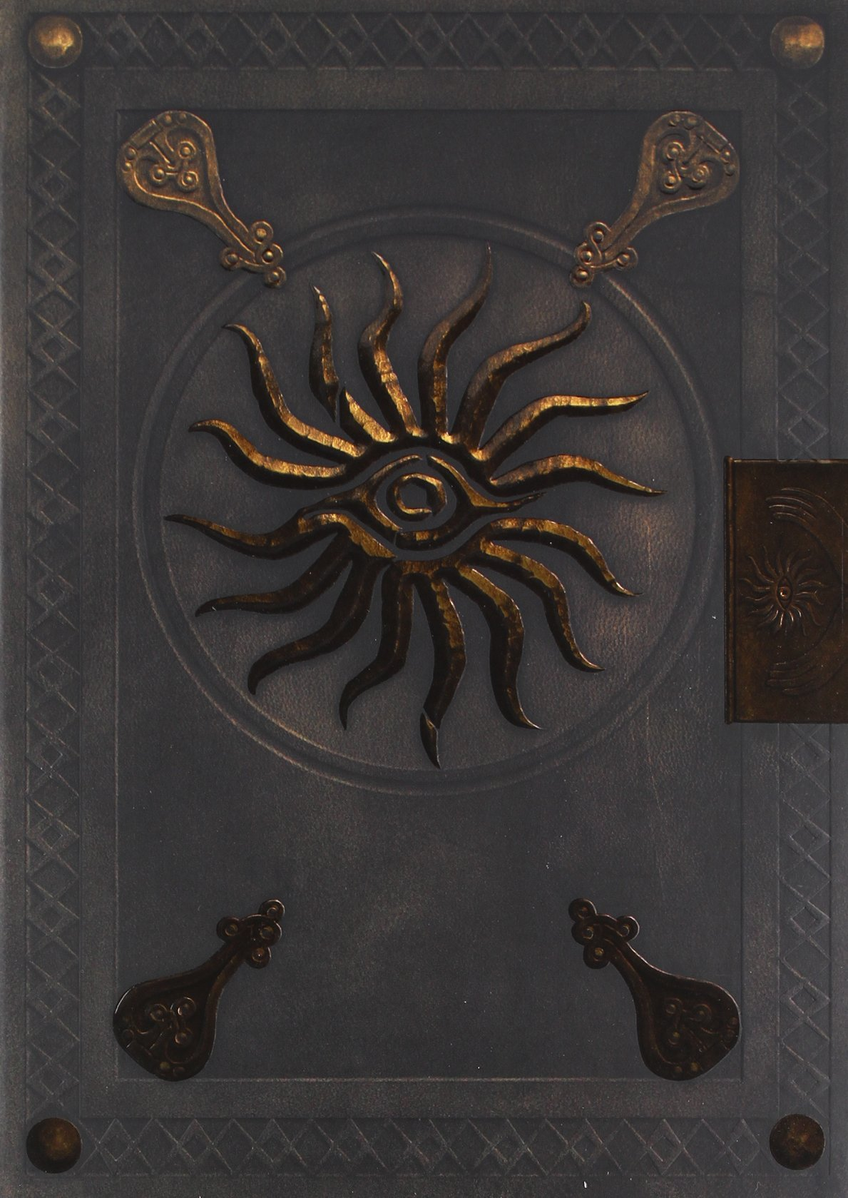 Dragon Age II - The Complete Official Guide - Collector's Edition
