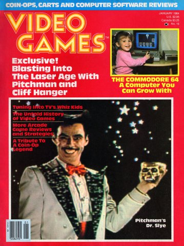 Video Games Issue 16 (January 1984).jpg