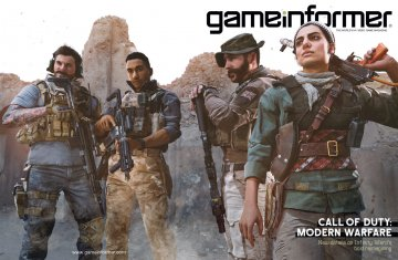 Game Informer Issue 317 (September 2019) (full)
