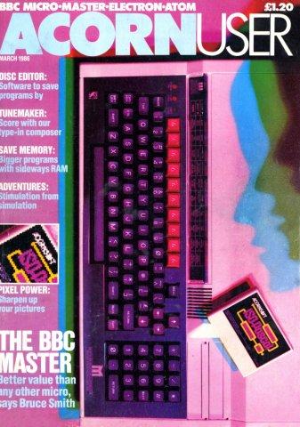 Acorn User 044 (March 1986)