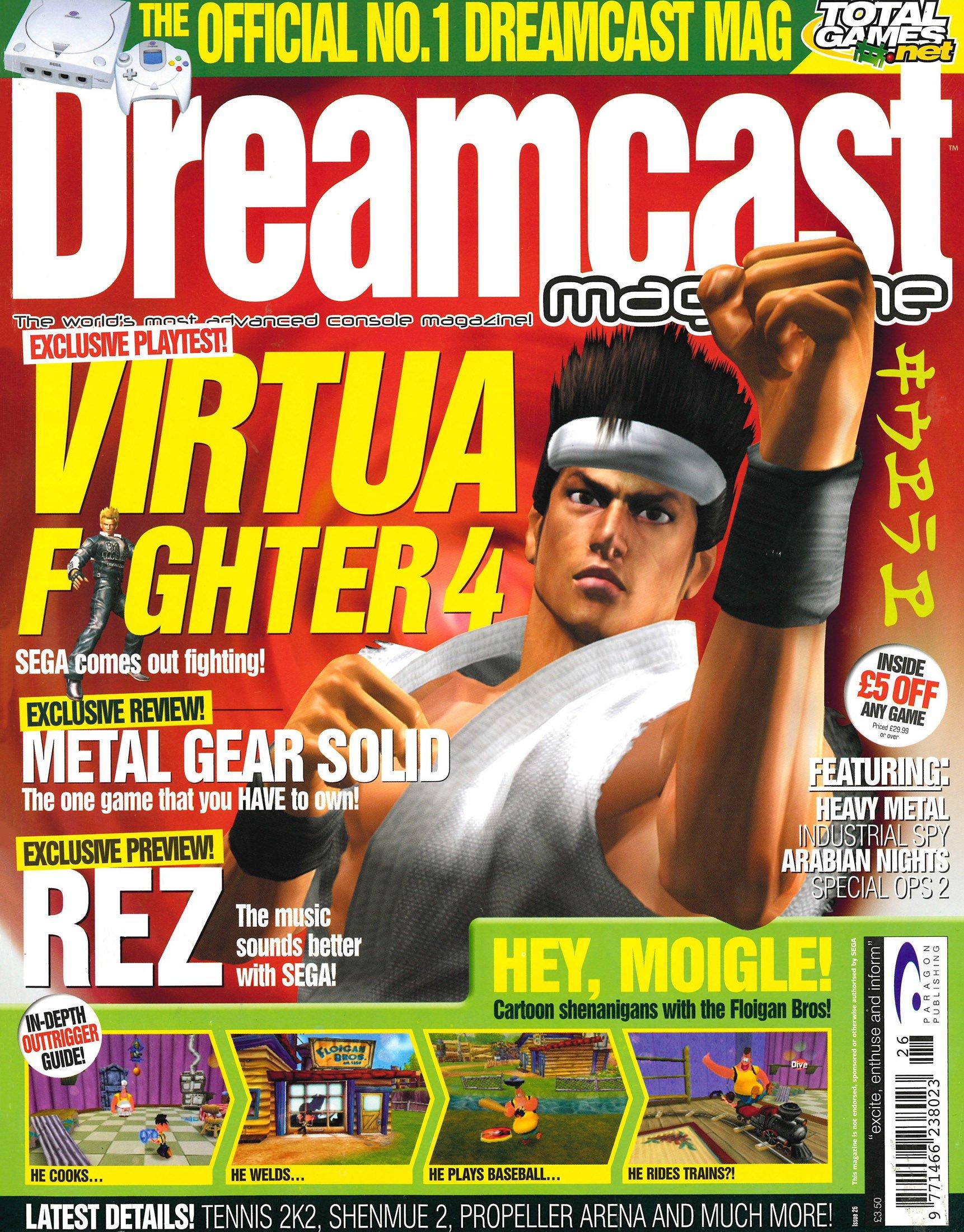 large.1355990349_DreamcastMagazine26(September2001).jpg
