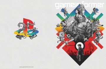 Game Informer Issue 321 (January 2020) (full)