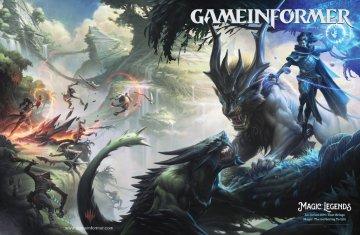 Game Informer Issue 322 (February 2020) (full)
