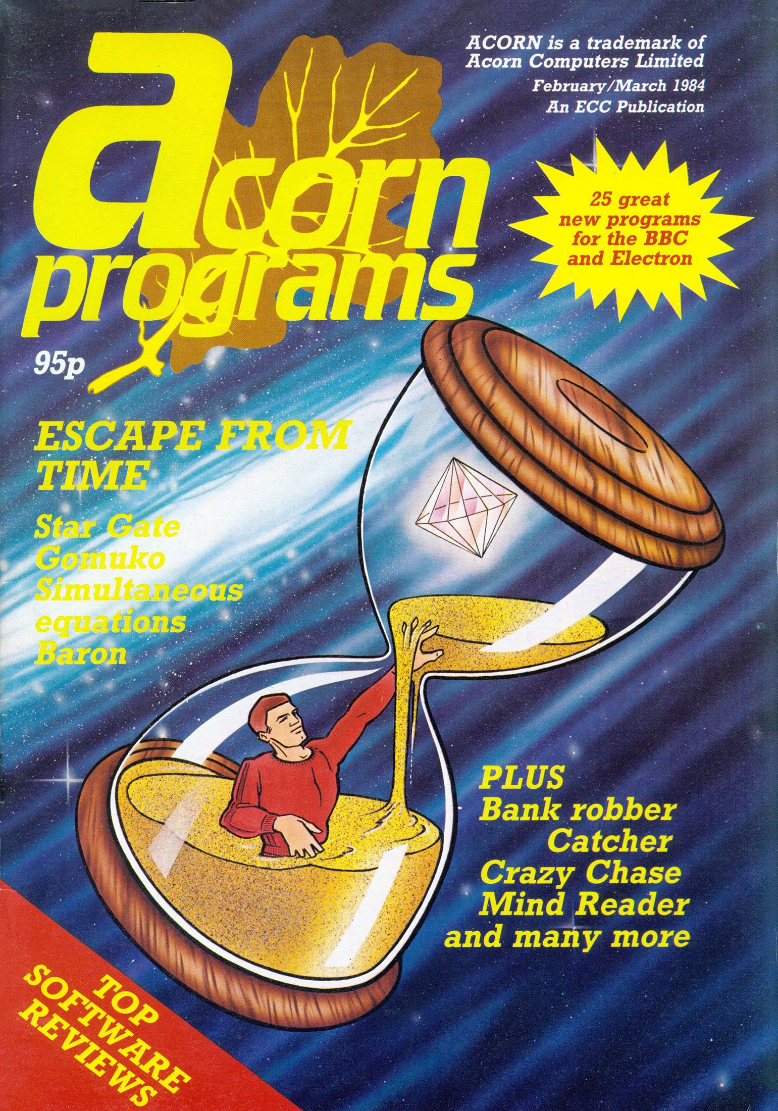 Acorn Programs 02 (February/March 1984)