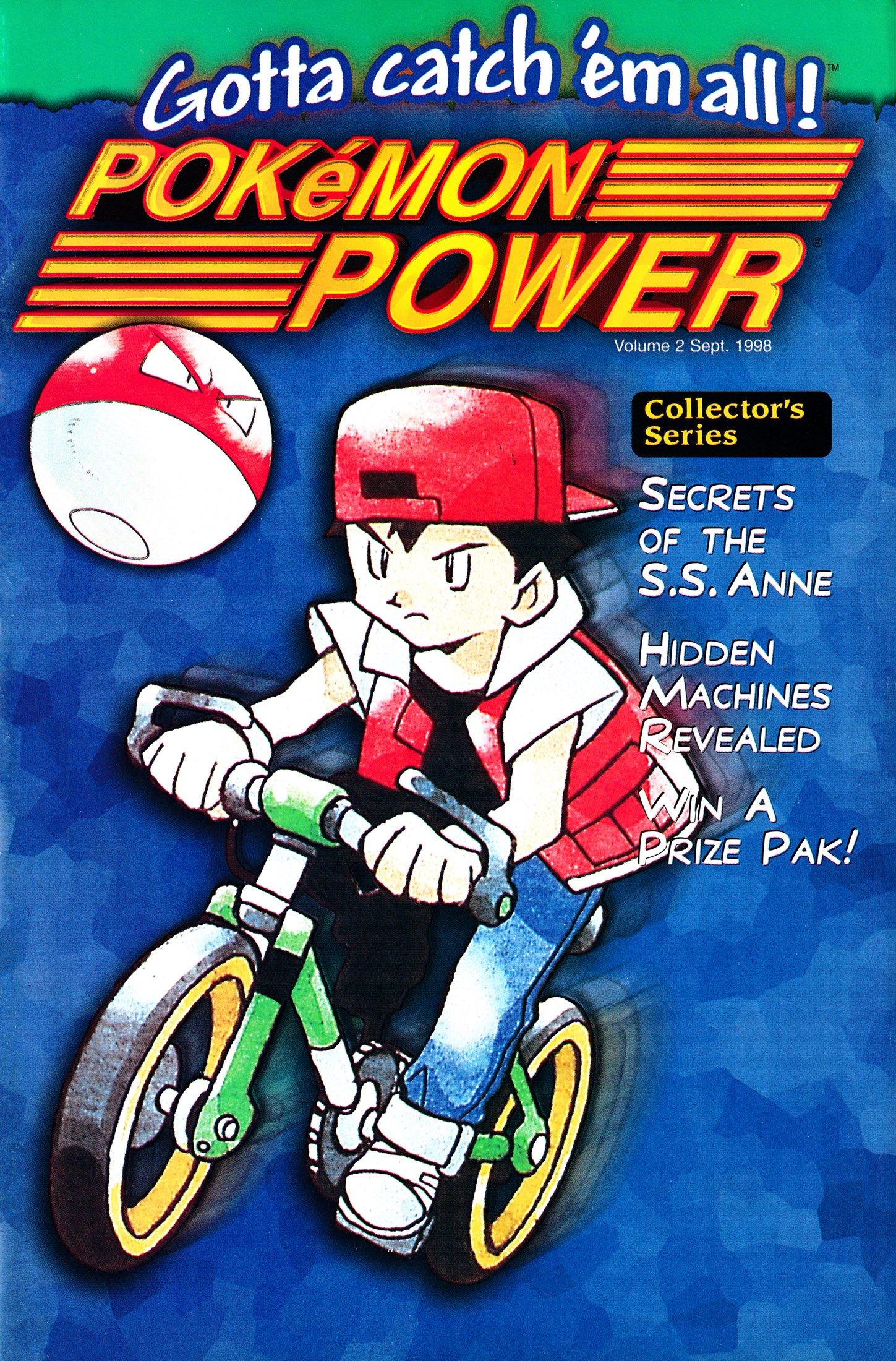Pokémon Power Volume 2 (September 1998).jpg