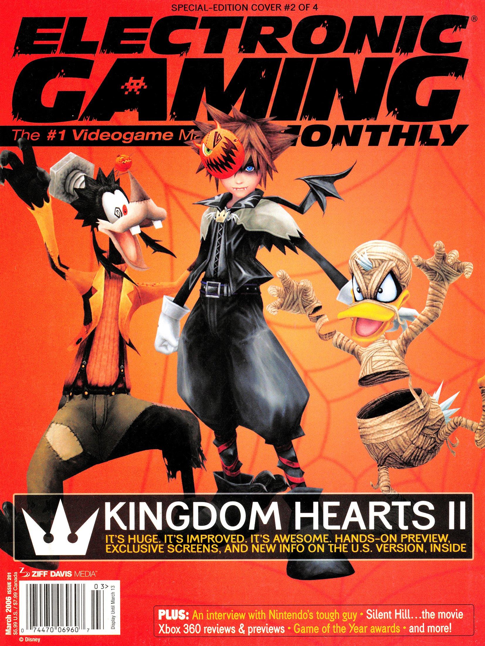EGM 201 cover 2