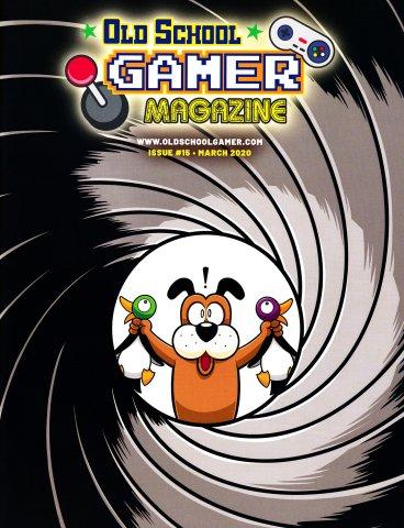Old School Gamer Magazine Issue 15 (March 2020).jpg
