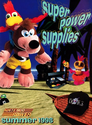 Super Power Supplies (Summer 1998).jpg