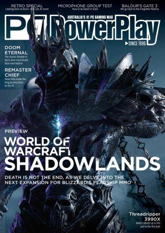 Australia Magazines