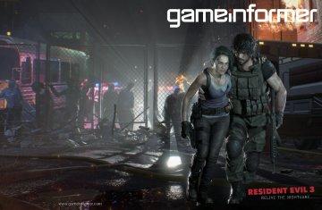 Game Informer Issue 324 (April 2020) (full)