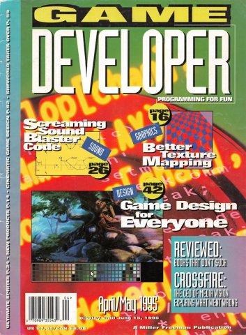Game Developer 006 Apr May 1995