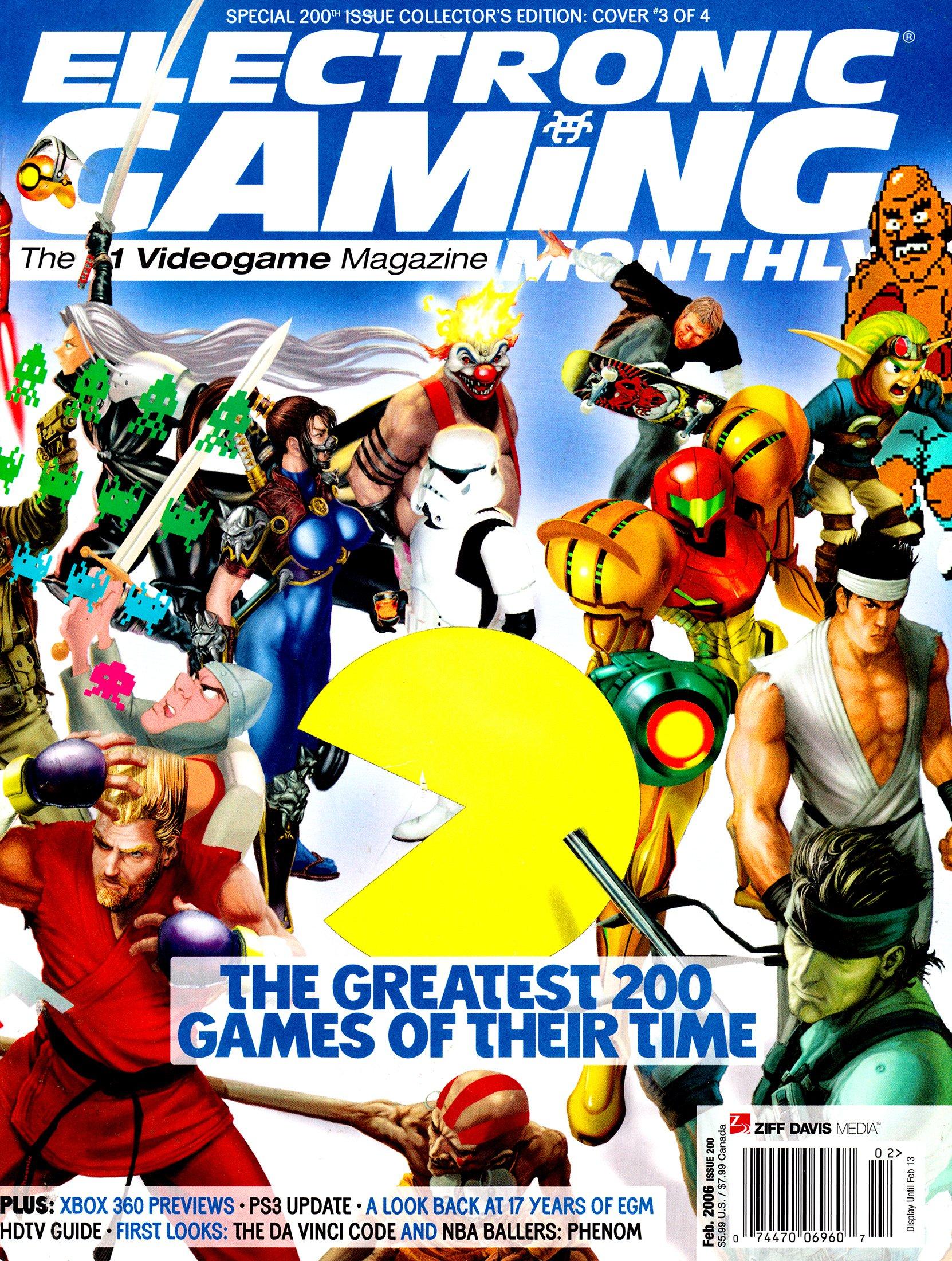 EGM 200 Feb 2006 cover 3