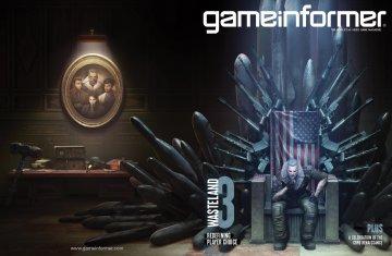 Game Informer Issue 326 (June 2020) (full)