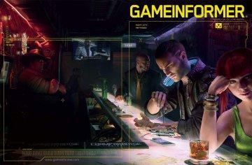 Game Informer Issue 327 (July 2020) (full)