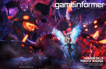 Game Informer Issue 331 (November 2020) (full)