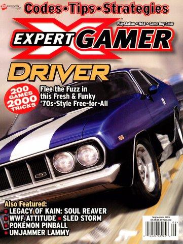 Expert Gamer Issue 63 (September 1999).jpg