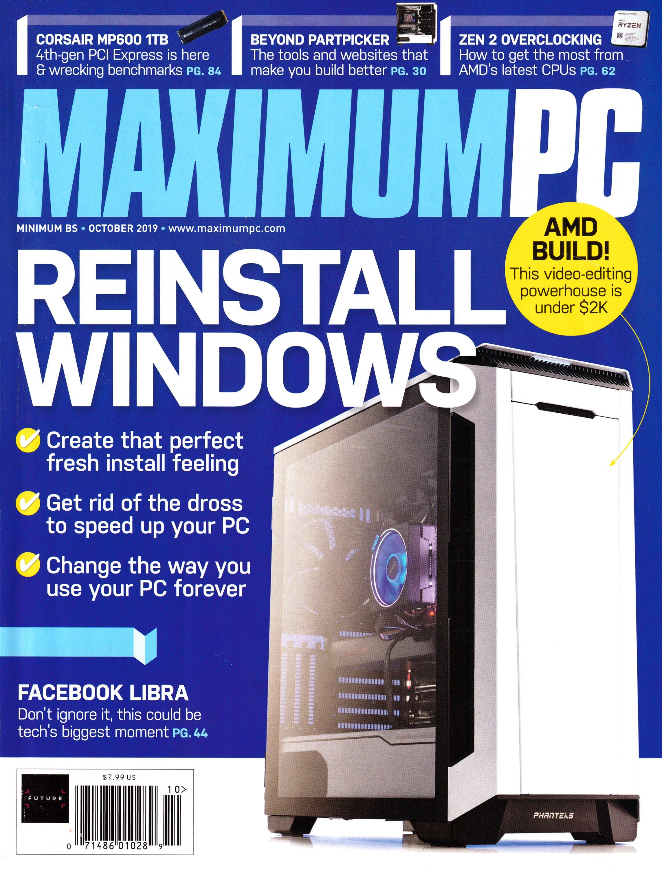 Maximum PC Volume 24 No 10 (October 2019).jpg