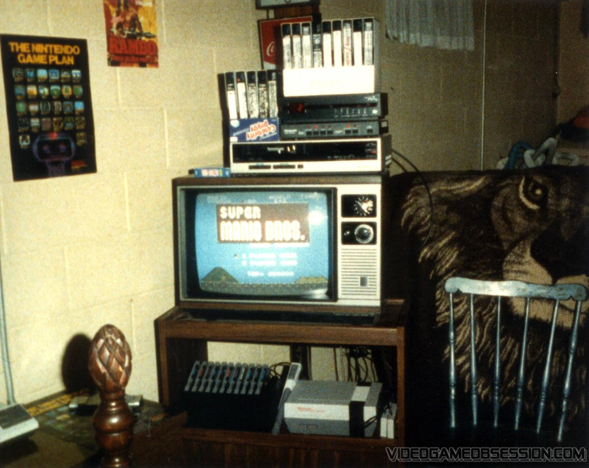 1986-nes2.jpg