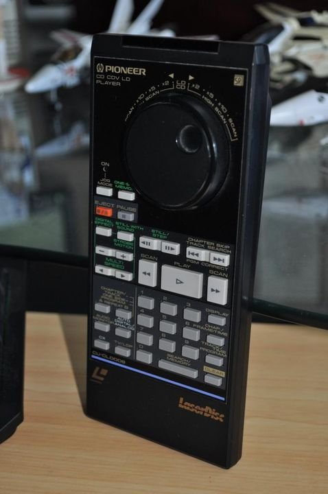 CLD-3030CU-CLD0088-7-131_zpsbf081d26.jpg