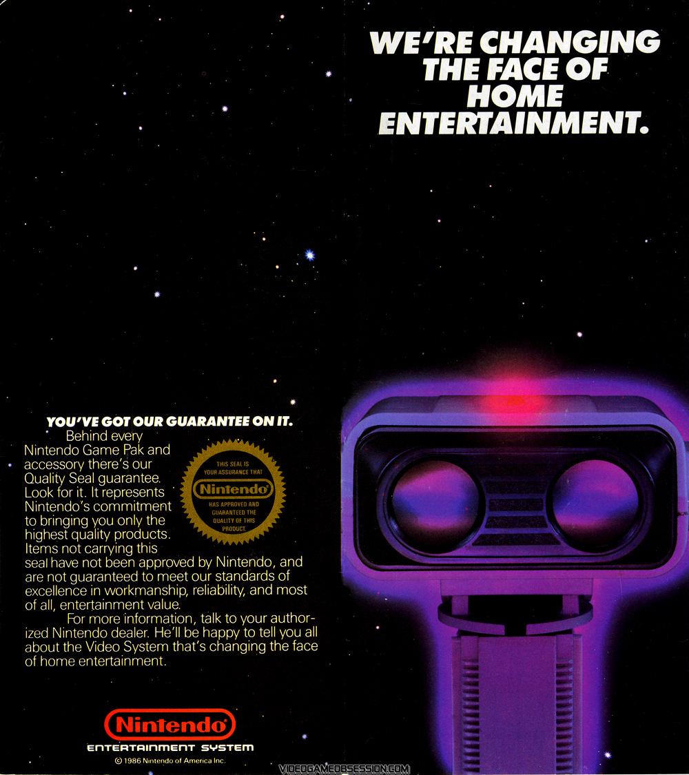 NES_1986_Pamphlet-1.jpg