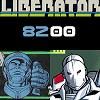 Liberator8200