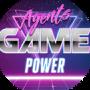 AgentsGamePower