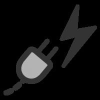 gridcontrol