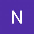 nicktbone