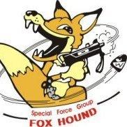 foxhound4lyf