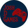 JoshuaDGames