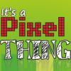 PixelTHING