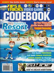 Tips & Tricks Issue 166 November-December 2009